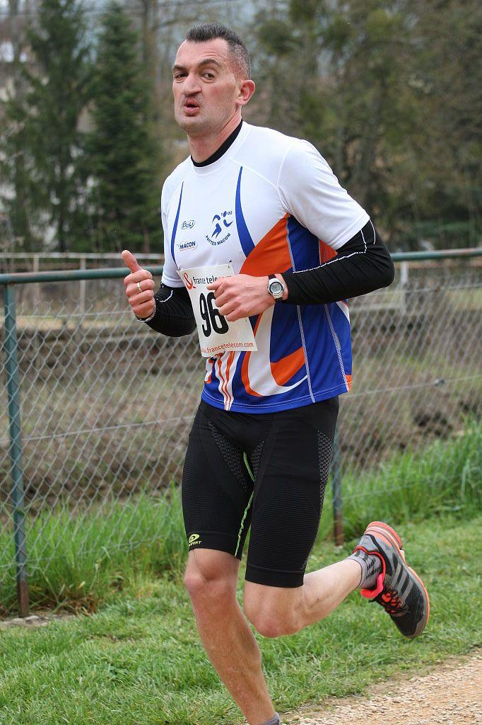 marathonvlp2016_0199
