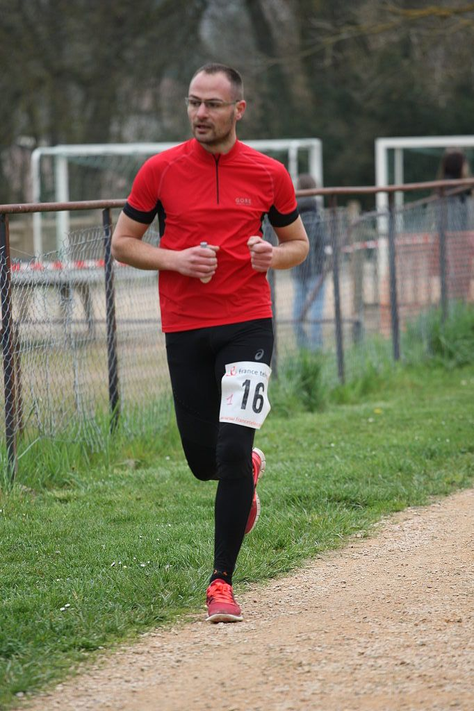 marathonvlp2016_0201