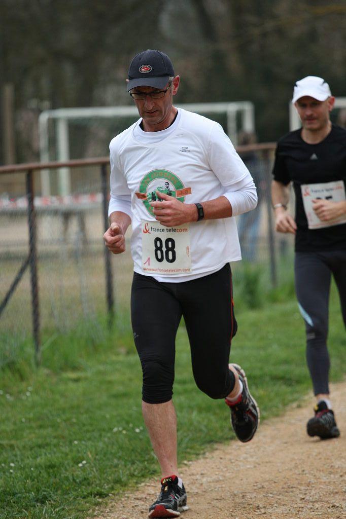 marathonvlp2016_0202