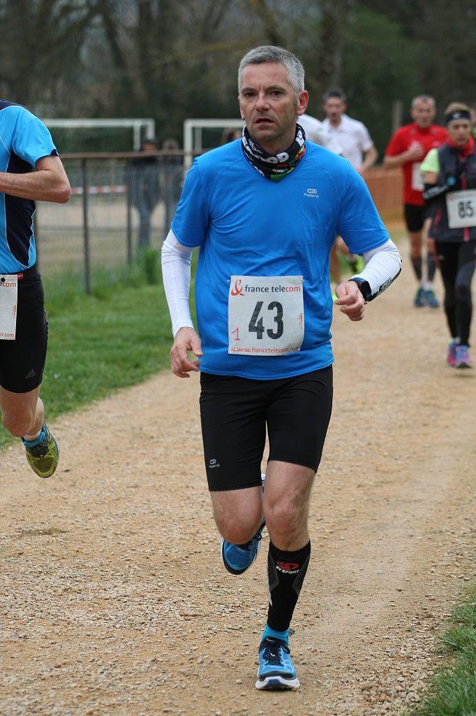 marathonvlp2016_0207