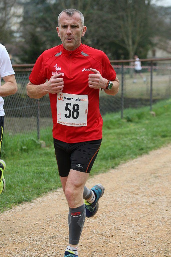 marathonvlp2016_0212