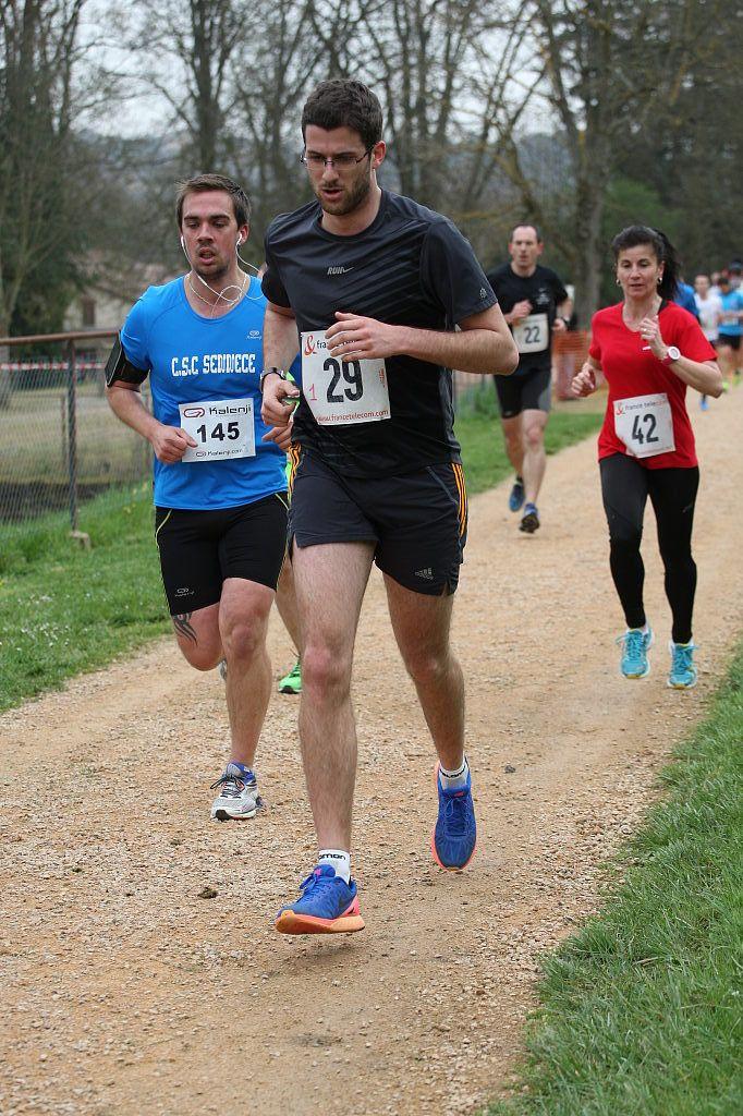marathonvlp2016_0218