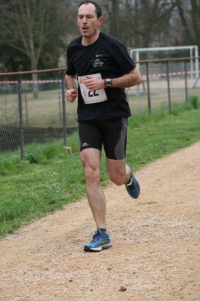 marathonvlp2016_0220