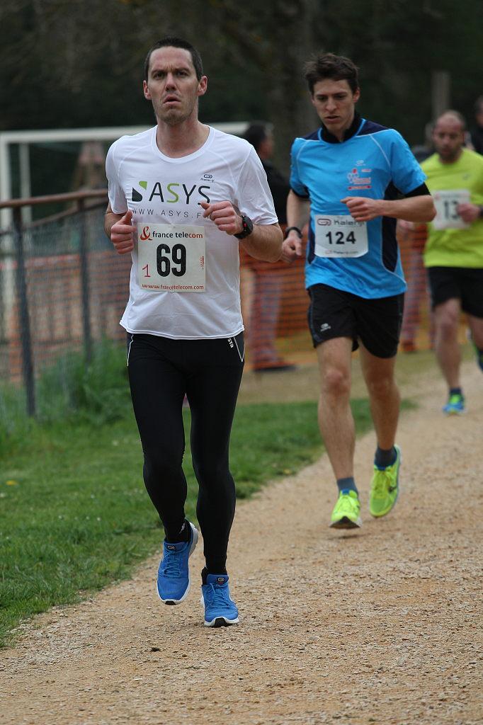 marathonvlp2016_0222