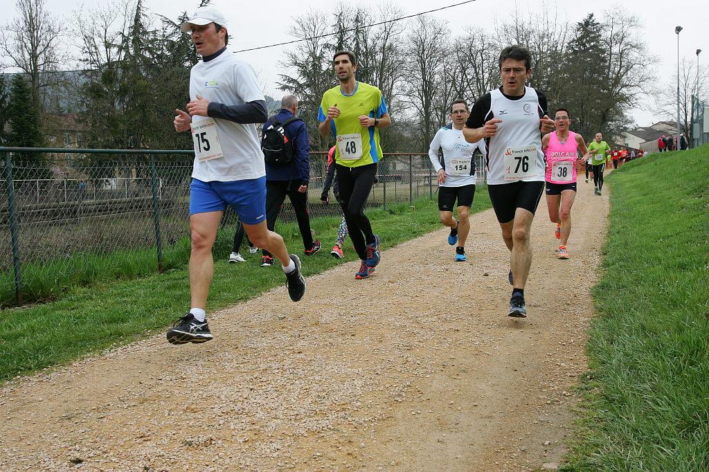 marathonvlp2016_0227