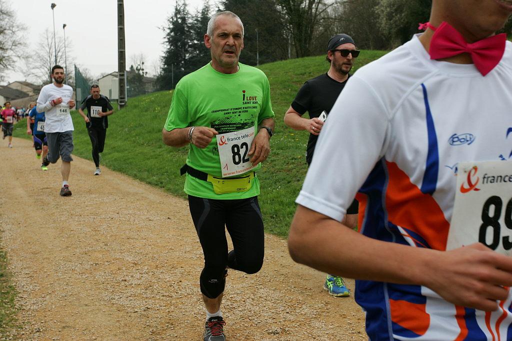 marathonvlp2016_0248
