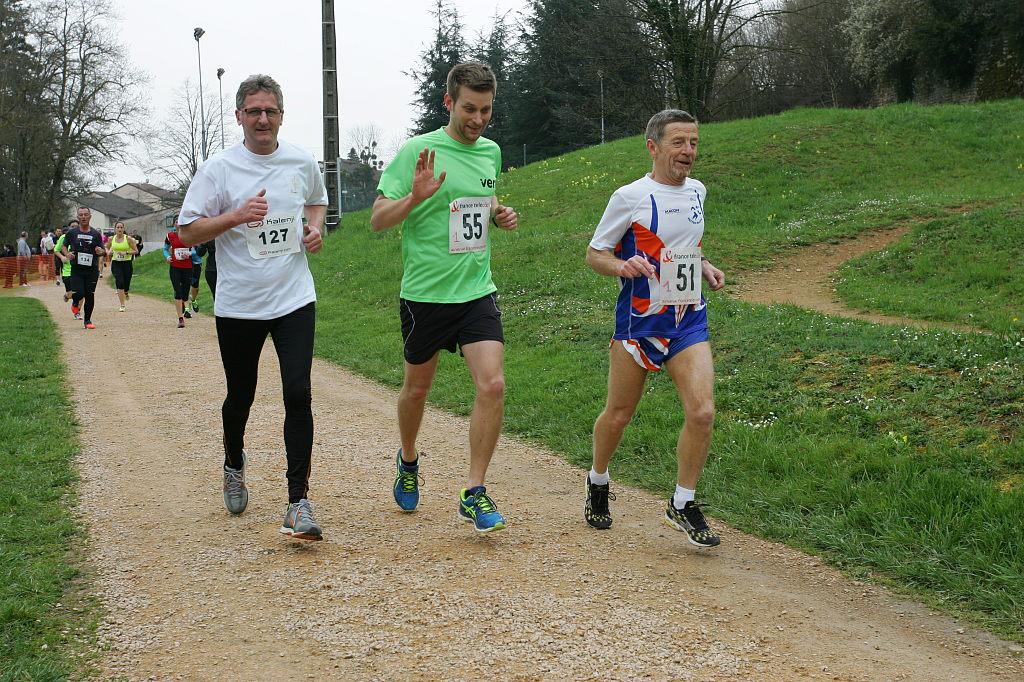 marathonvlp2016_0256
