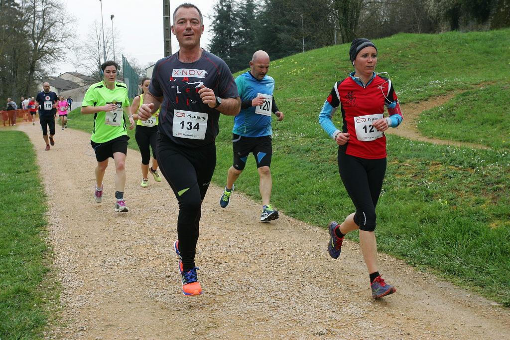marathonvlp2016_0259