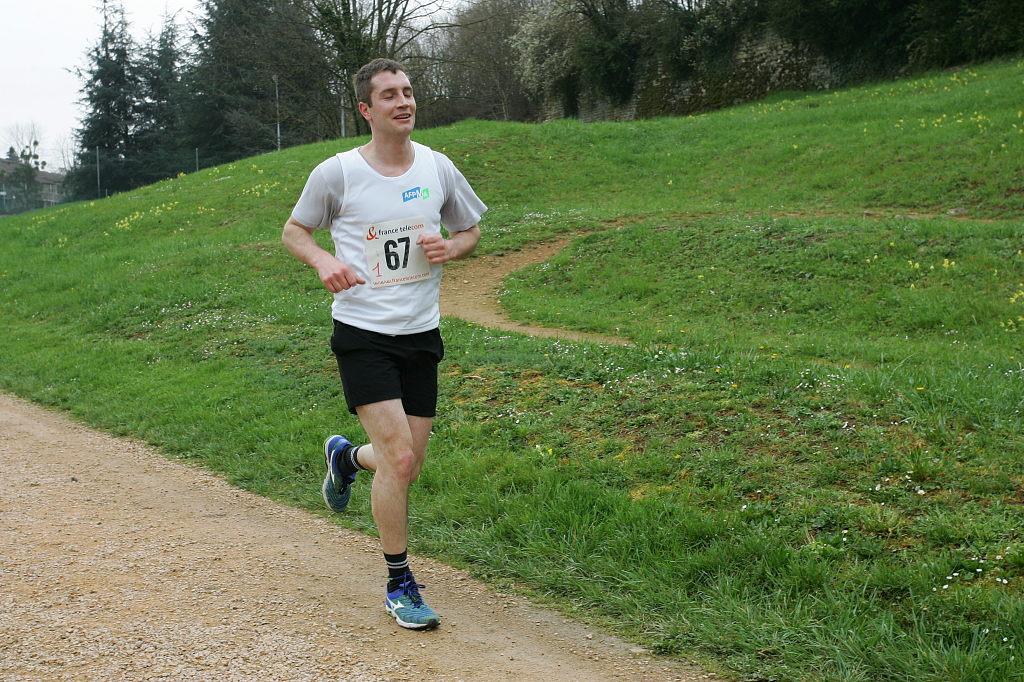 marathonvlp2016_0269