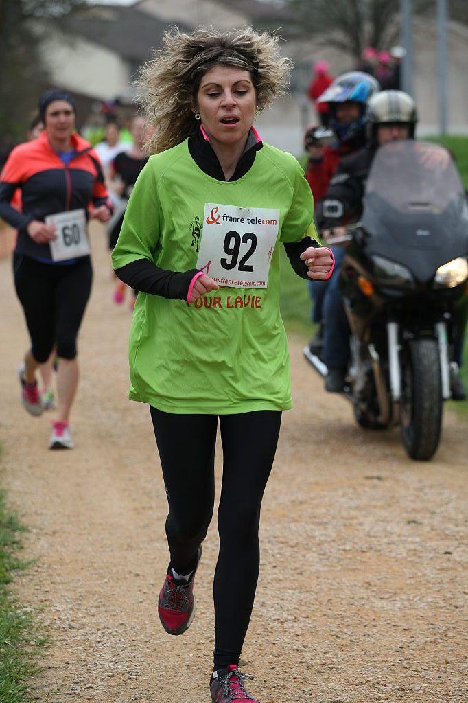 marathonvlp2016_0278