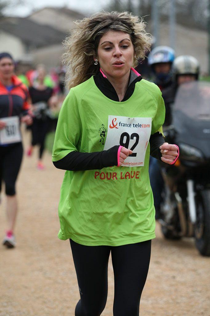 marathonvlp2016_0279