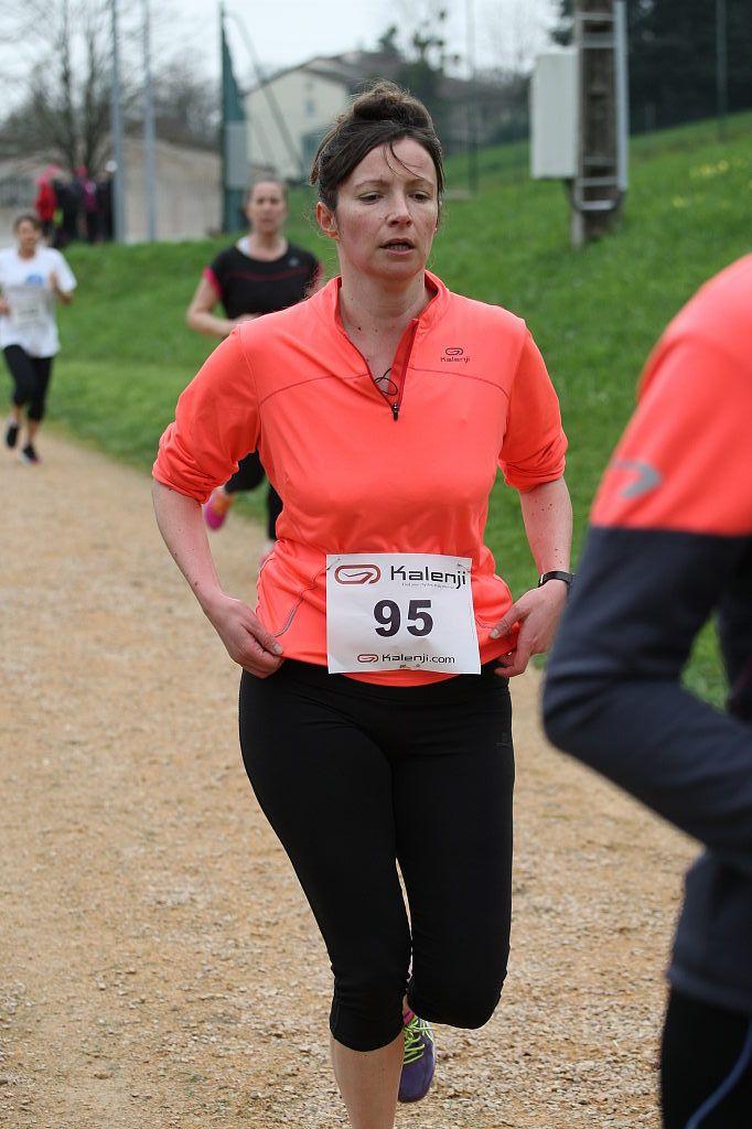 marathonvlp2016_0281