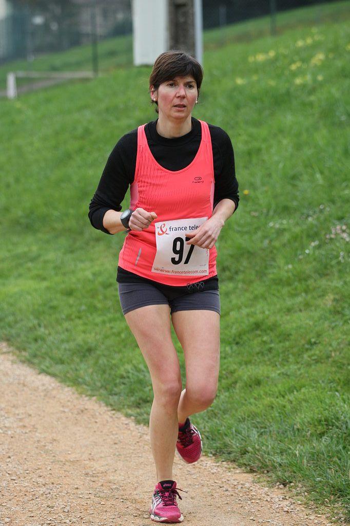 marathonvlp2016_0290