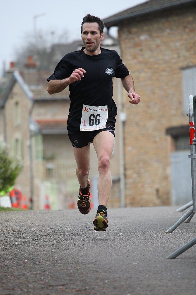marathonvlp2016_0313