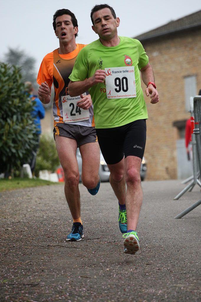 marathonvlp2016_0316