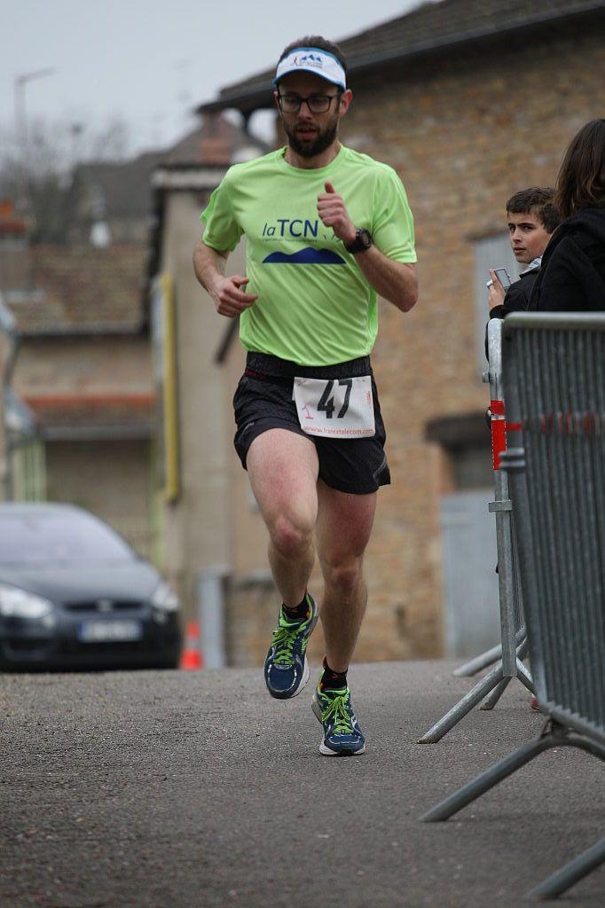 marathonvlp2016_0317