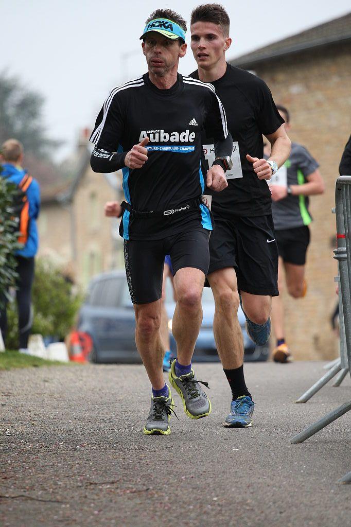 marathonvlp2016_0324