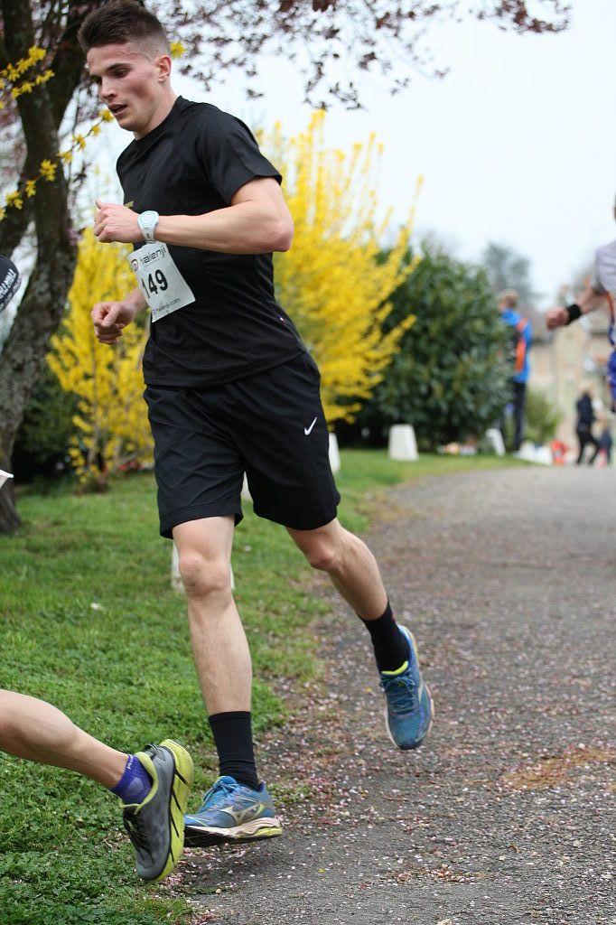 marathonvlp2016_0325