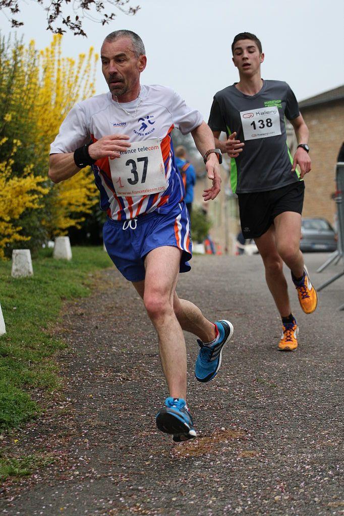 marathonvlp2016_0327