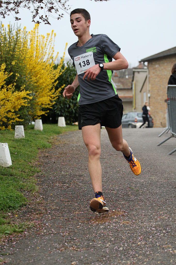 marathonvlp2016_0328
