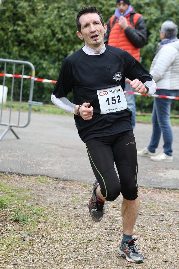 marathonvlp2016_0334