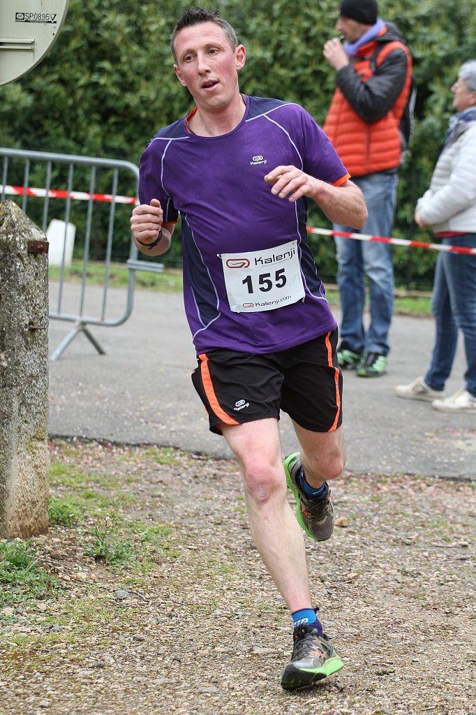 marathonvlp2016_0335