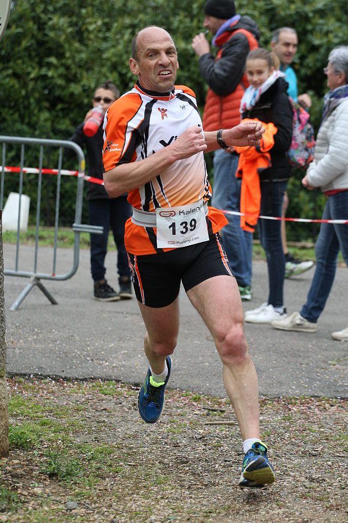 marathonvlp2016_0337