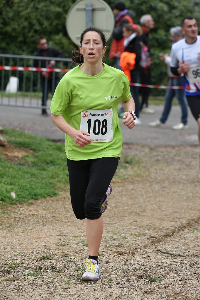 marathonvlp2016_0339
