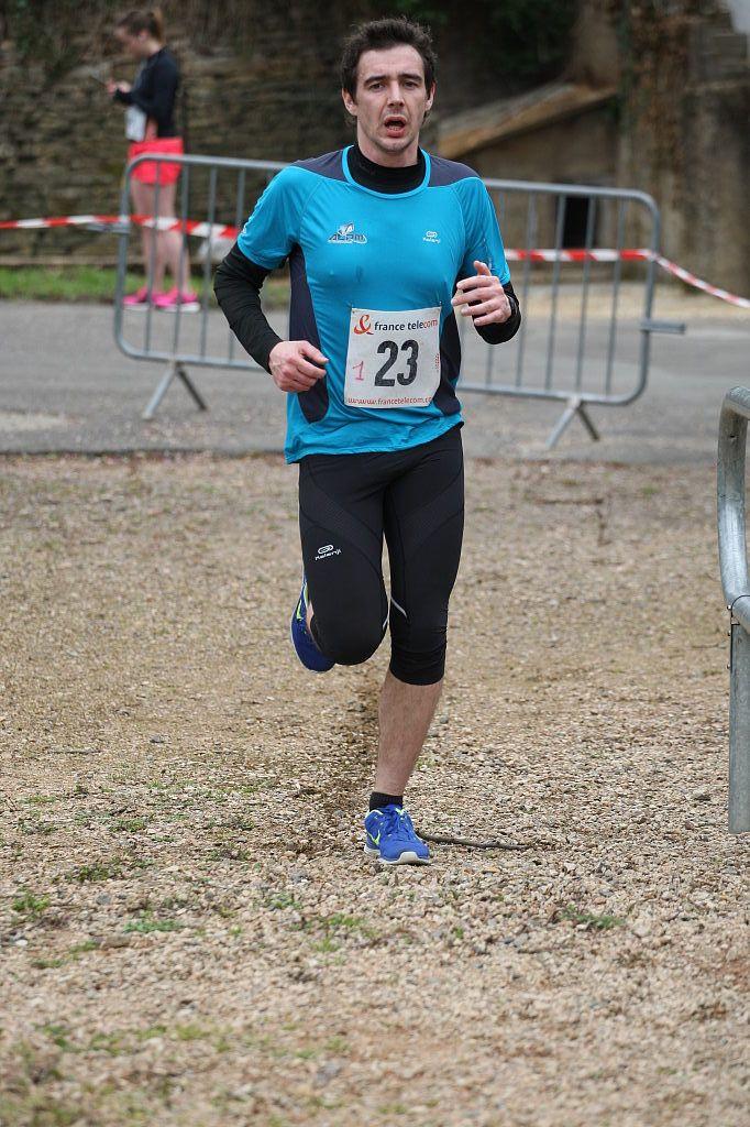 marathonvlp2016_0343