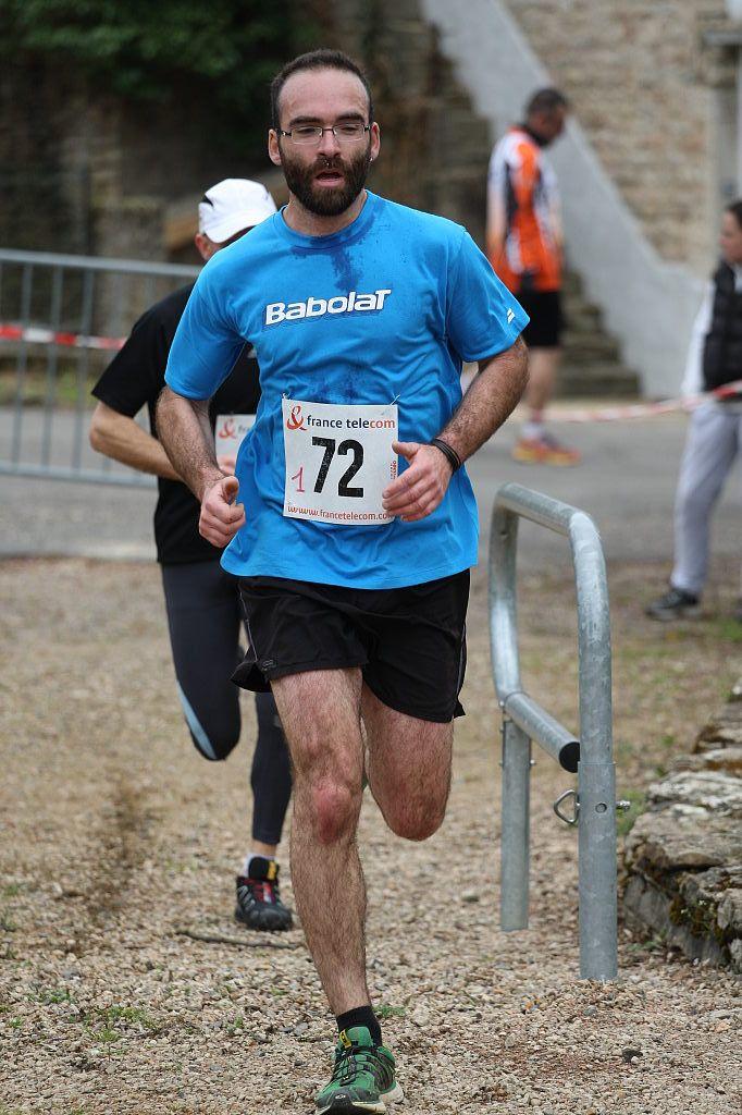 marathonvlp2016_0344