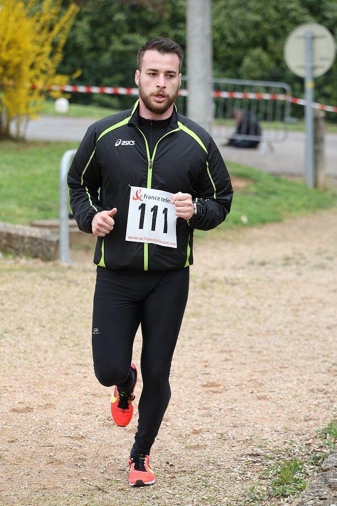 marathonvlp2016_0351