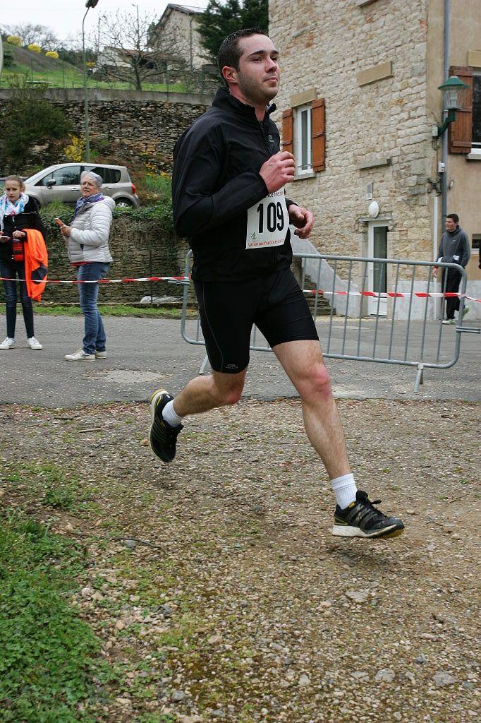 marathonvlp2016_0354