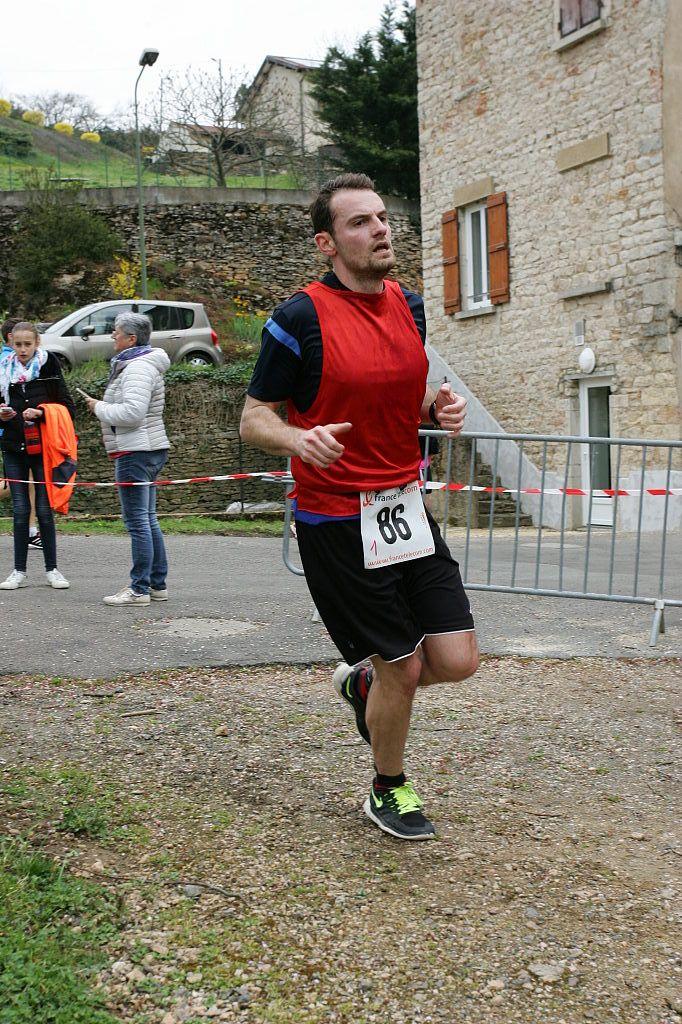 marathonvlp2016_0355