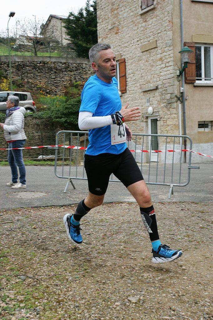 marathonvlp2016_0357