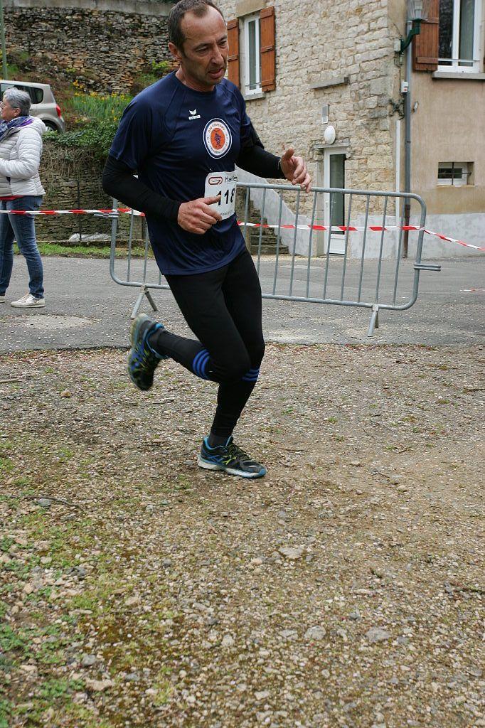 marathonvlp2016_0358