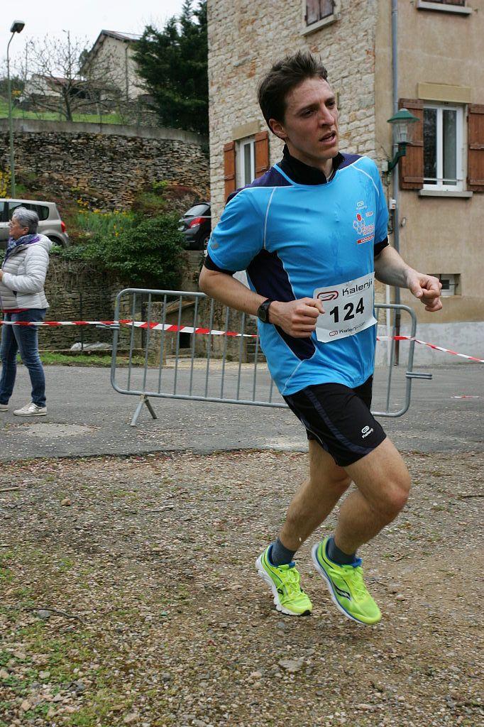marathonvlp2016_0359