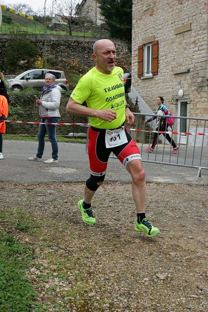marathonvlp2016_0360