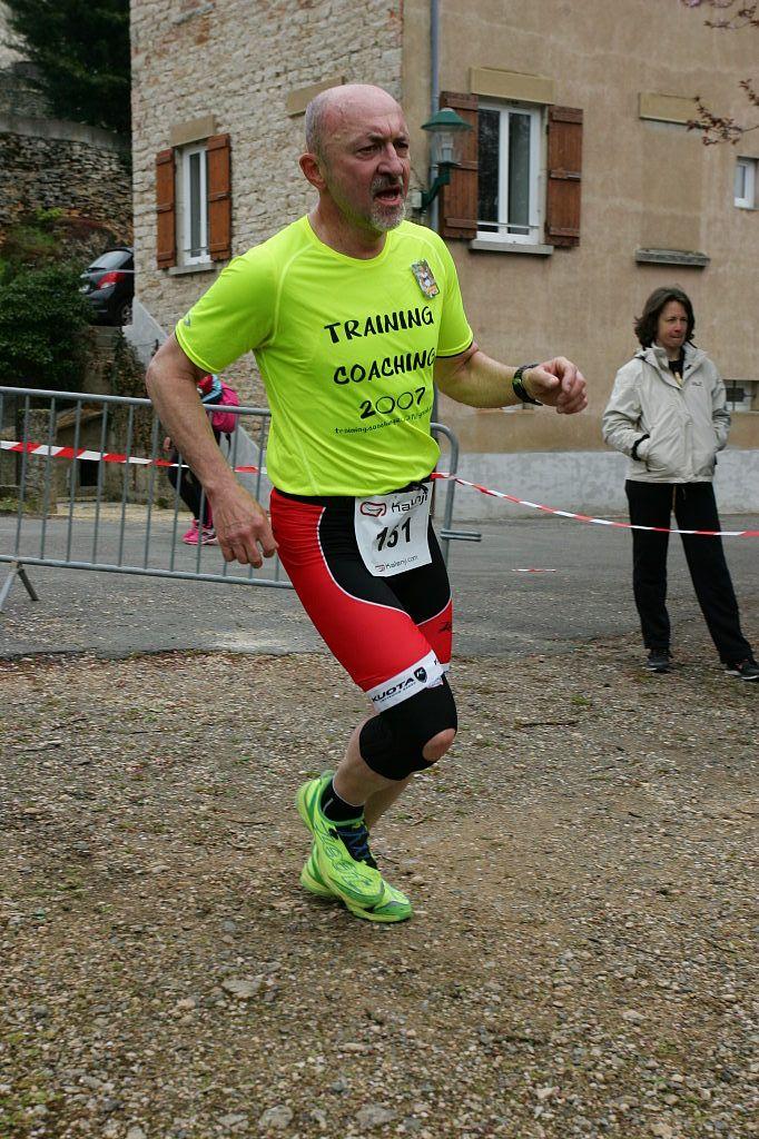 marathonvlp2016_0361