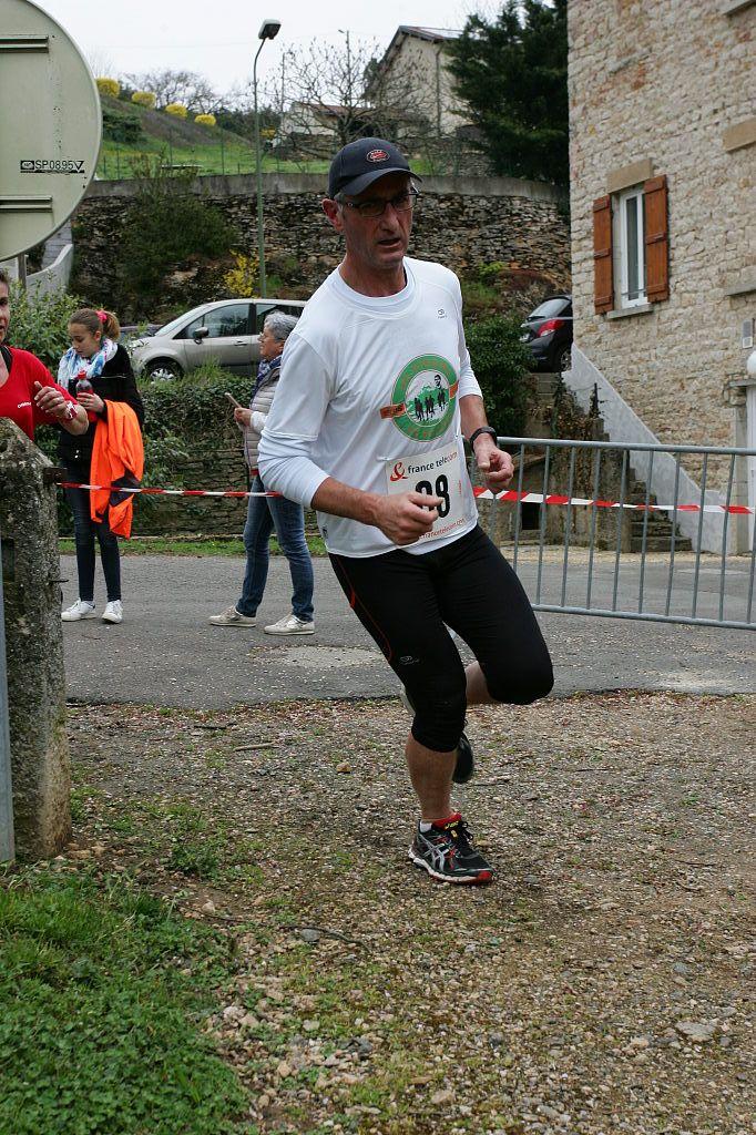 marathonvlp2016_0363