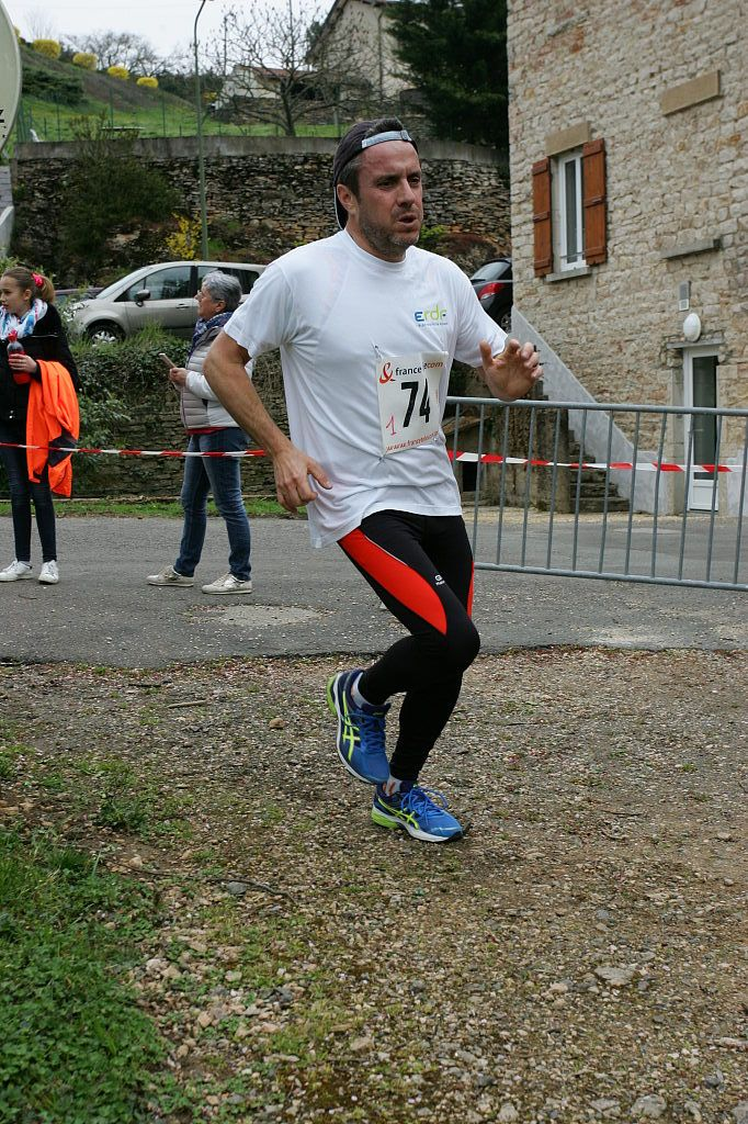 marathonvlp2016_0365