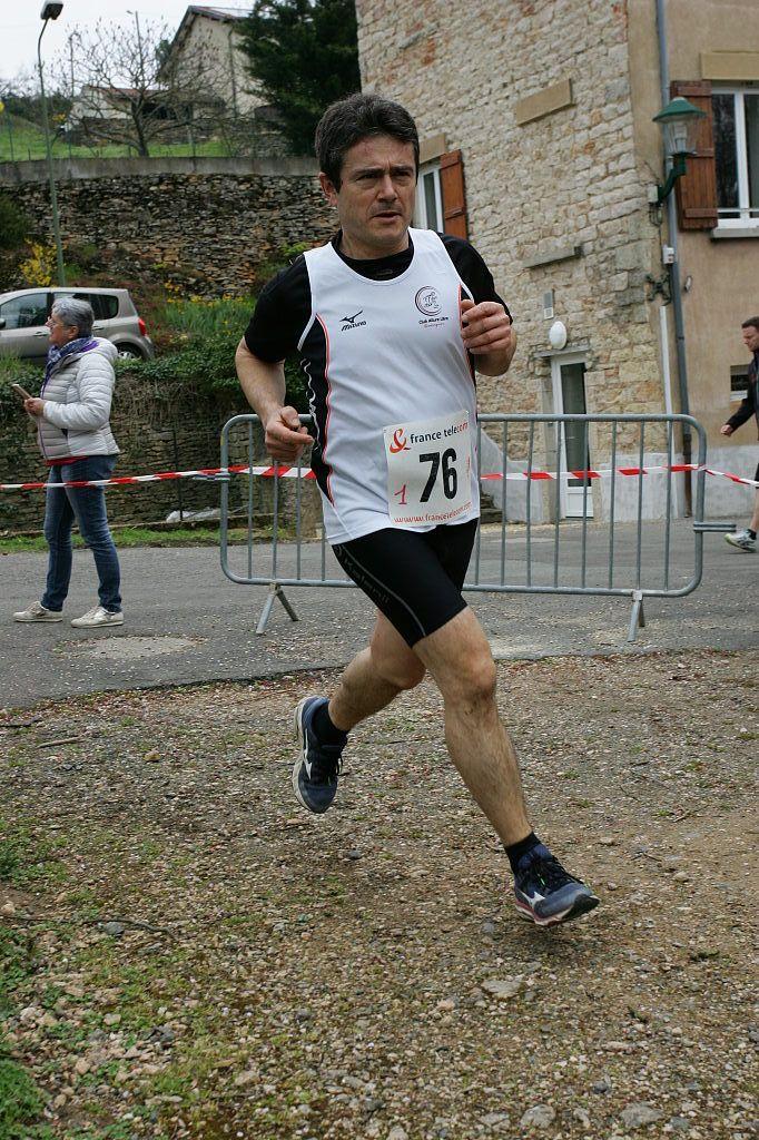 marathonvlp2016_0366