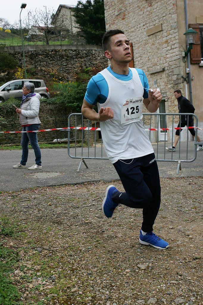 marathonvlp2016_0367