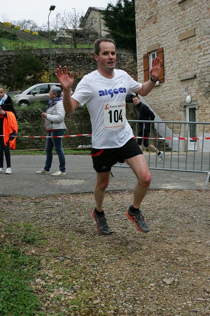 marathonvlp2016_0368