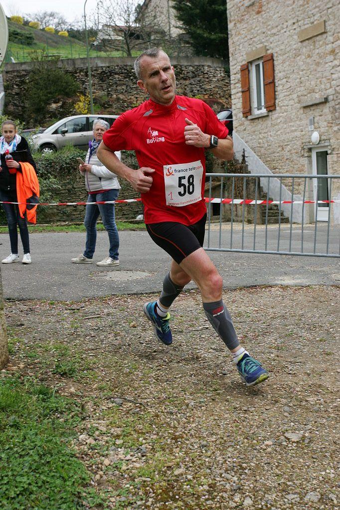 marathonvlp2016_0369