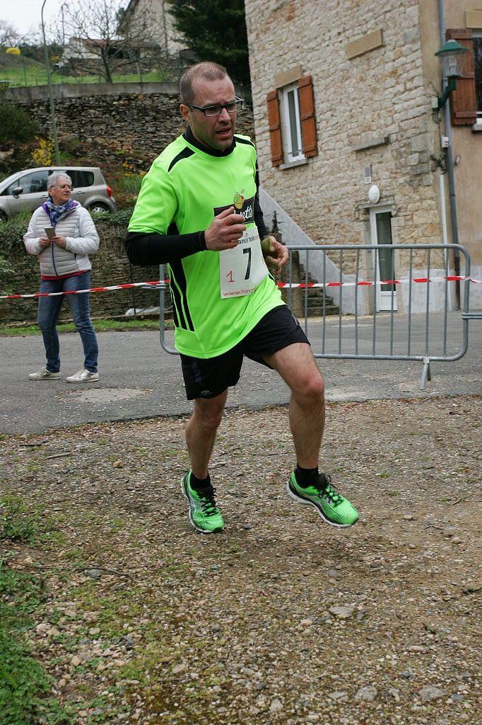 marathonvlp2016_0370