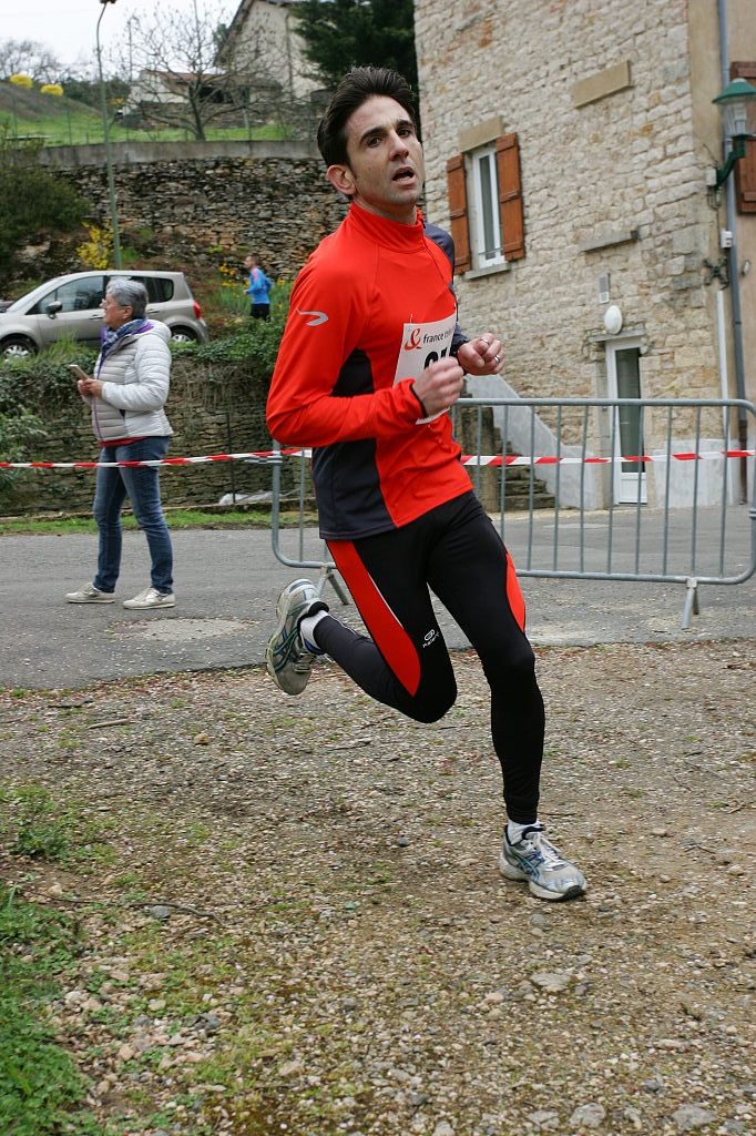 marathonvlp2016_0371