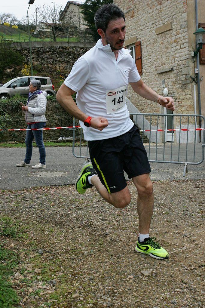 marathonvlp2016_0372