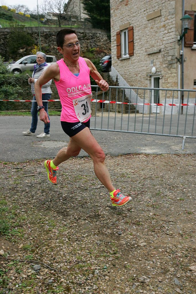 marathonvlp2016_0374