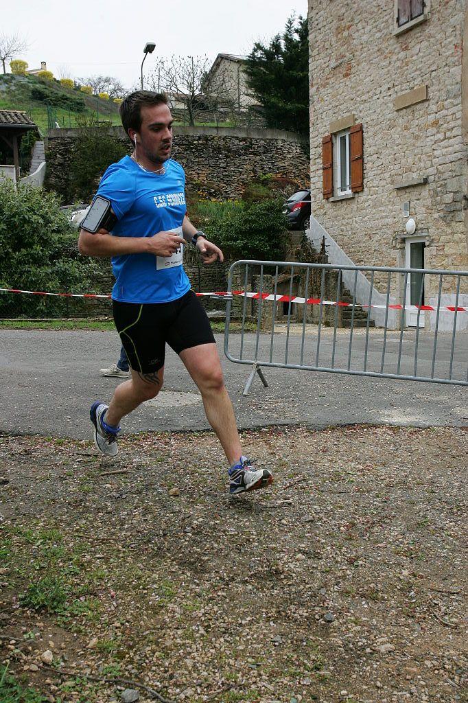 marathonvlp2016_0375