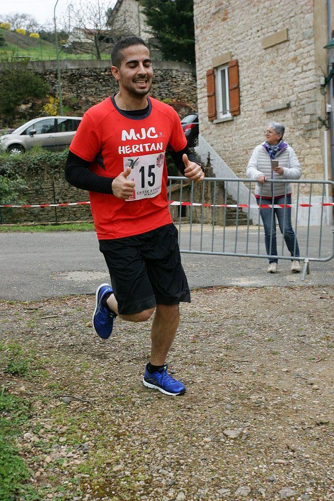 marathonvlp2016_0378